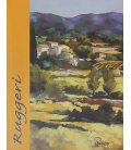 Janin - Rugerri - The book