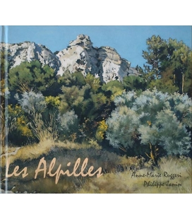 Alpilles