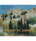 Villages du Luberon