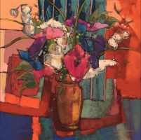 Bouquet-45x45-small.jpg